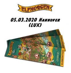 05.03.2020 Hannover -...