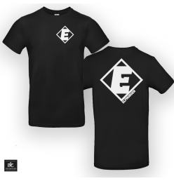 Elfmorgen T-Shirt Raute
