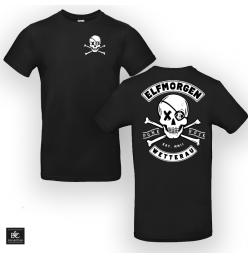 Elfmorgen T-Shirt SOW