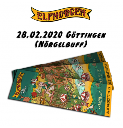 28.02.2020 Göttingen -...