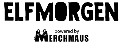 Elfmorgen Shop powerd by Merchmaus
